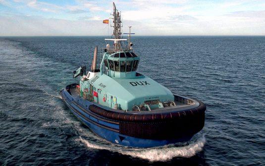 Dual-Fuel-Tugs-Dual-Fuel-Tugs3
