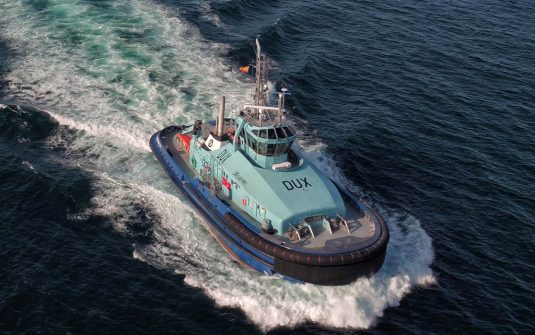 Dual-Fuel-Tugs-Dual-Fuel-Tugs5