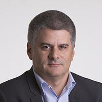 AntonioPacheco