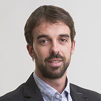 FernandoGonzalez