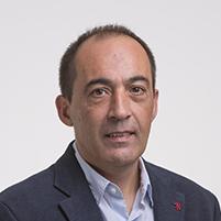 JavierSeijo