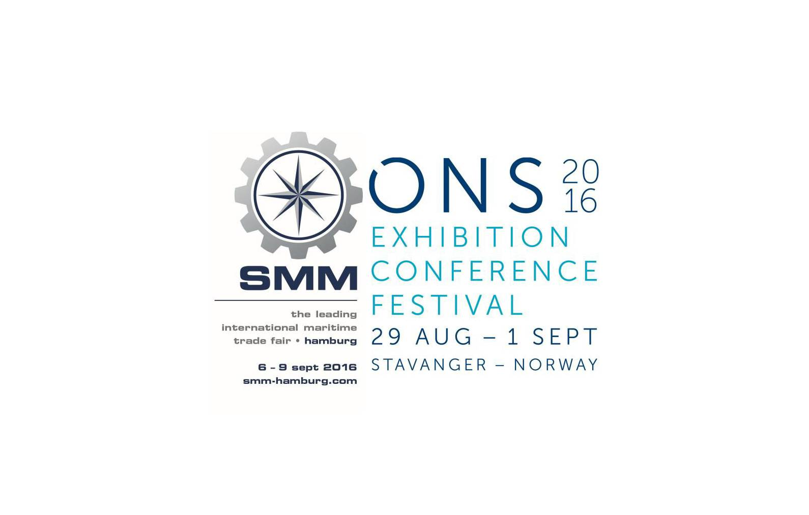 SMM ONS_rec